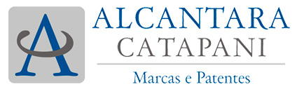 Alcantara Catapani